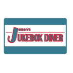 Jukebox Diner